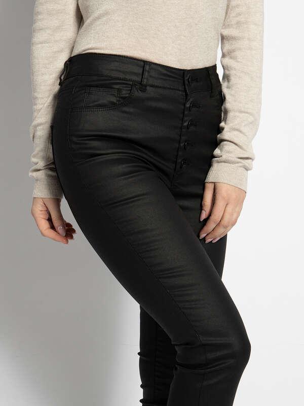 Tilly Jeans