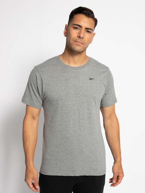 3-Pack of T-Shirts