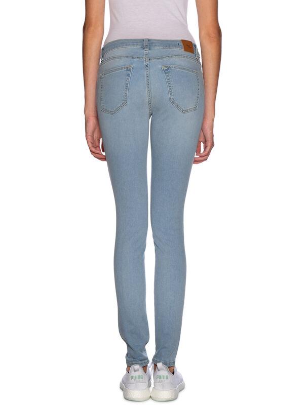 Alicia Jeans
