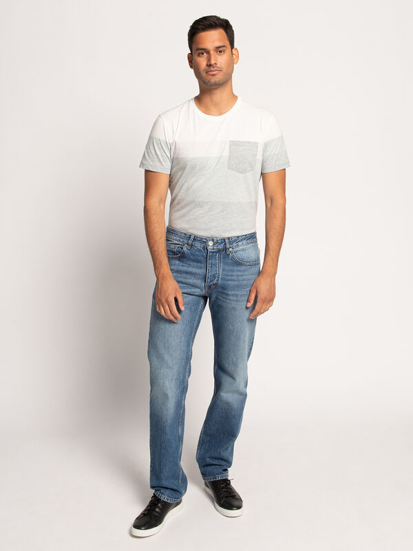Ledin Jeans