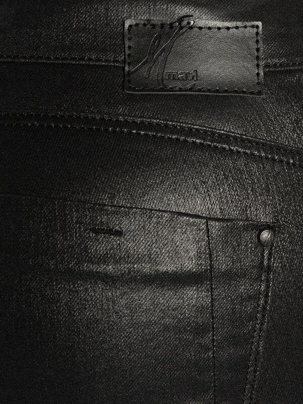 Serena Jeans