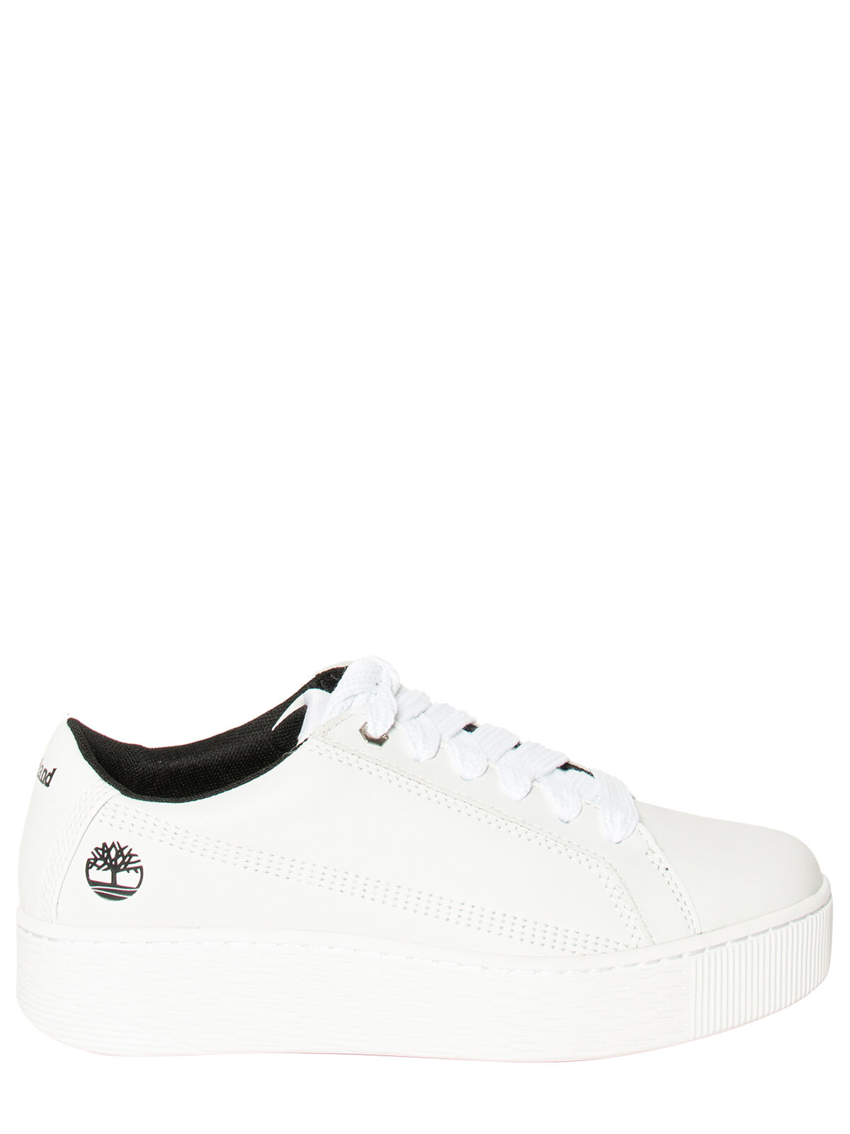 Timberland Marblesea Leather Sneaker