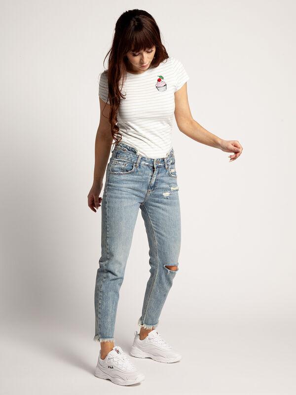 Yoana Jeans