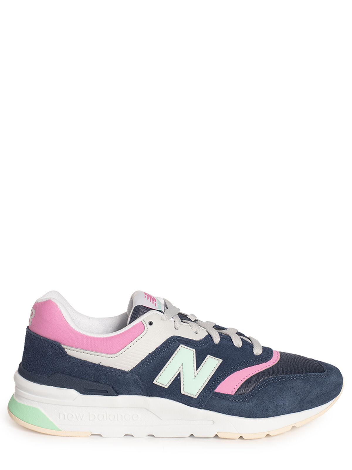 new balance trainers 3