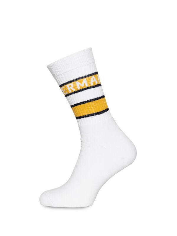 Sport Socks 3 Set