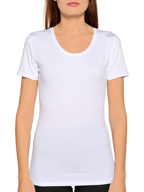 2 Pack Sport T-Shirts