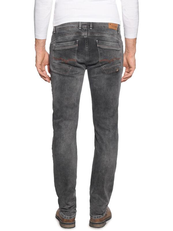 Otsuka Jeans