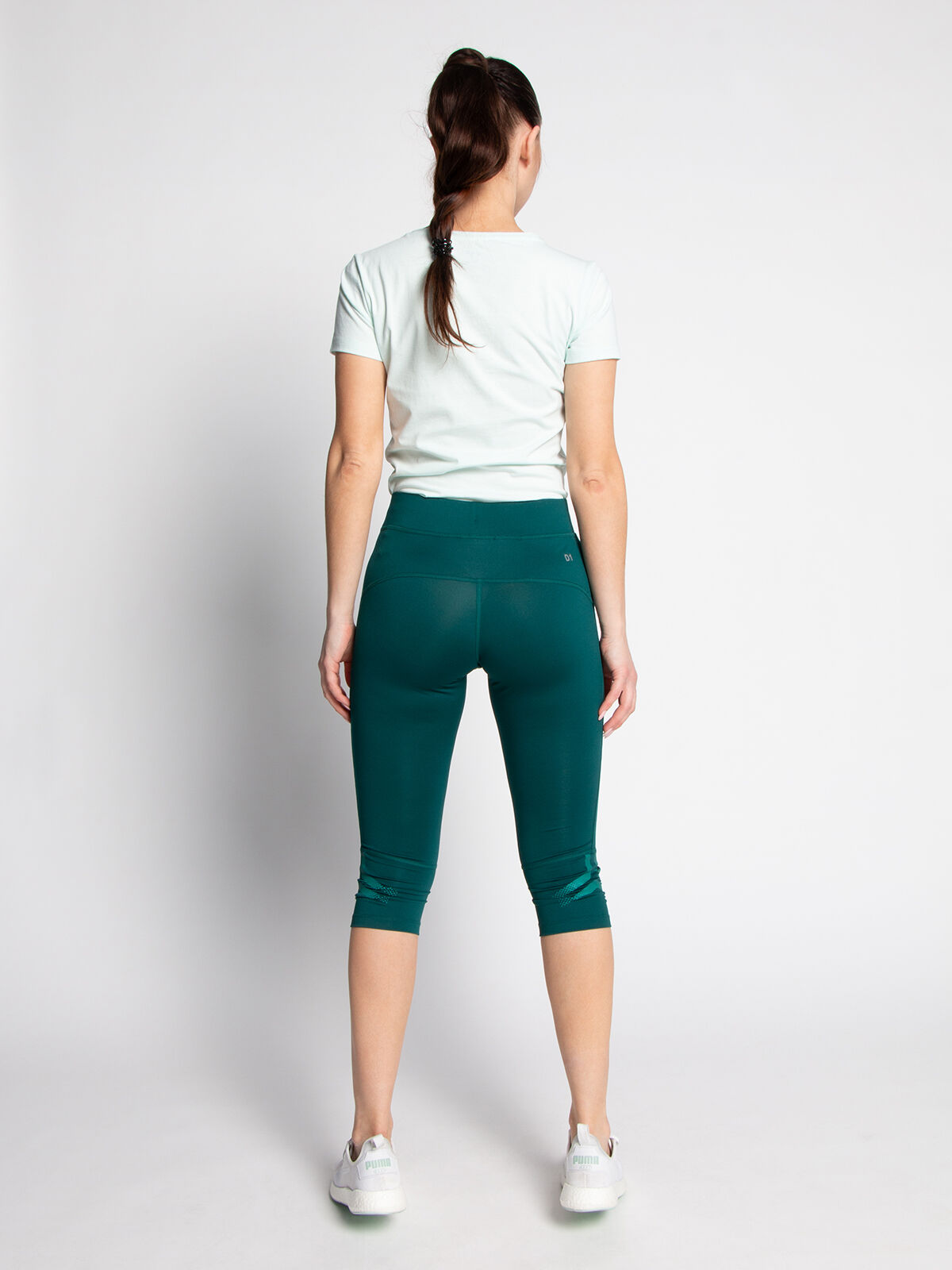 Sports Leggings