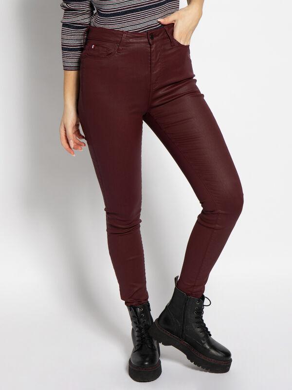 Harlem Jeans