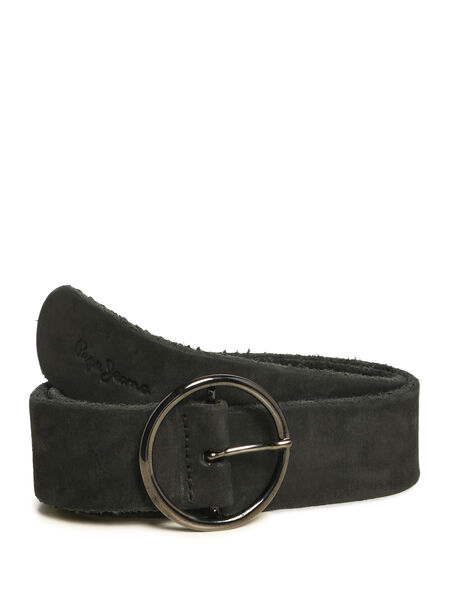 Pepe Jeans Belts For Women Sale Dress For Less