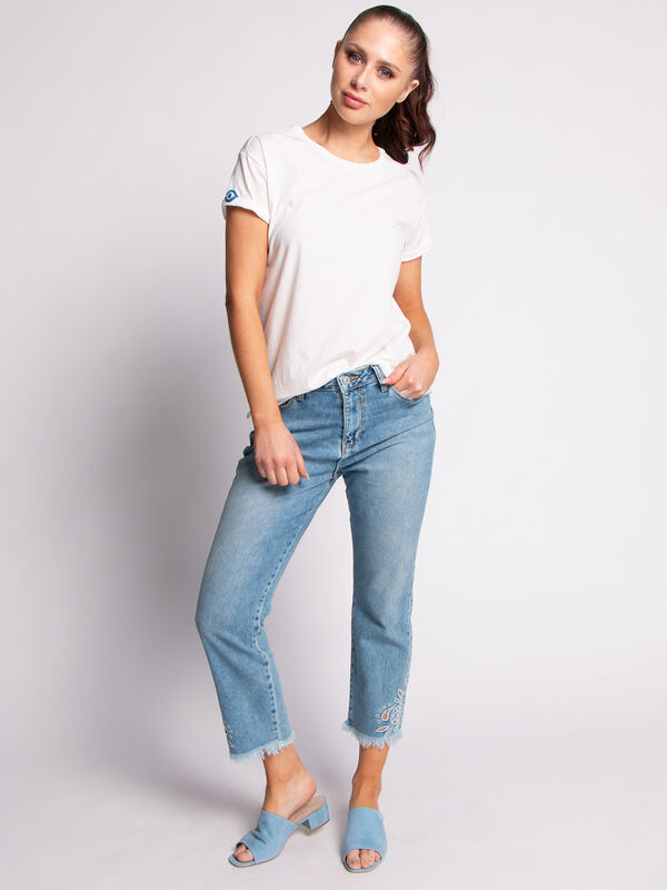 Lissy Jeans