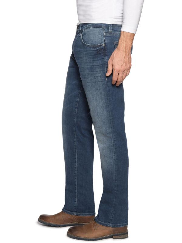 Martin Jeans
