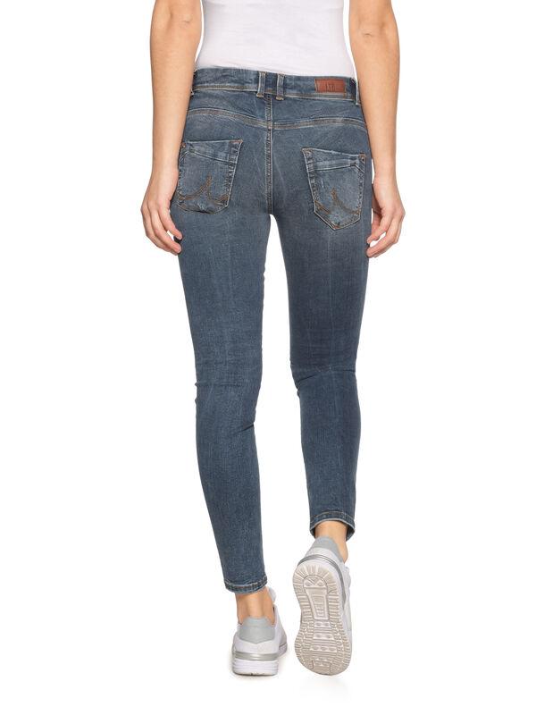 Mira Jeans