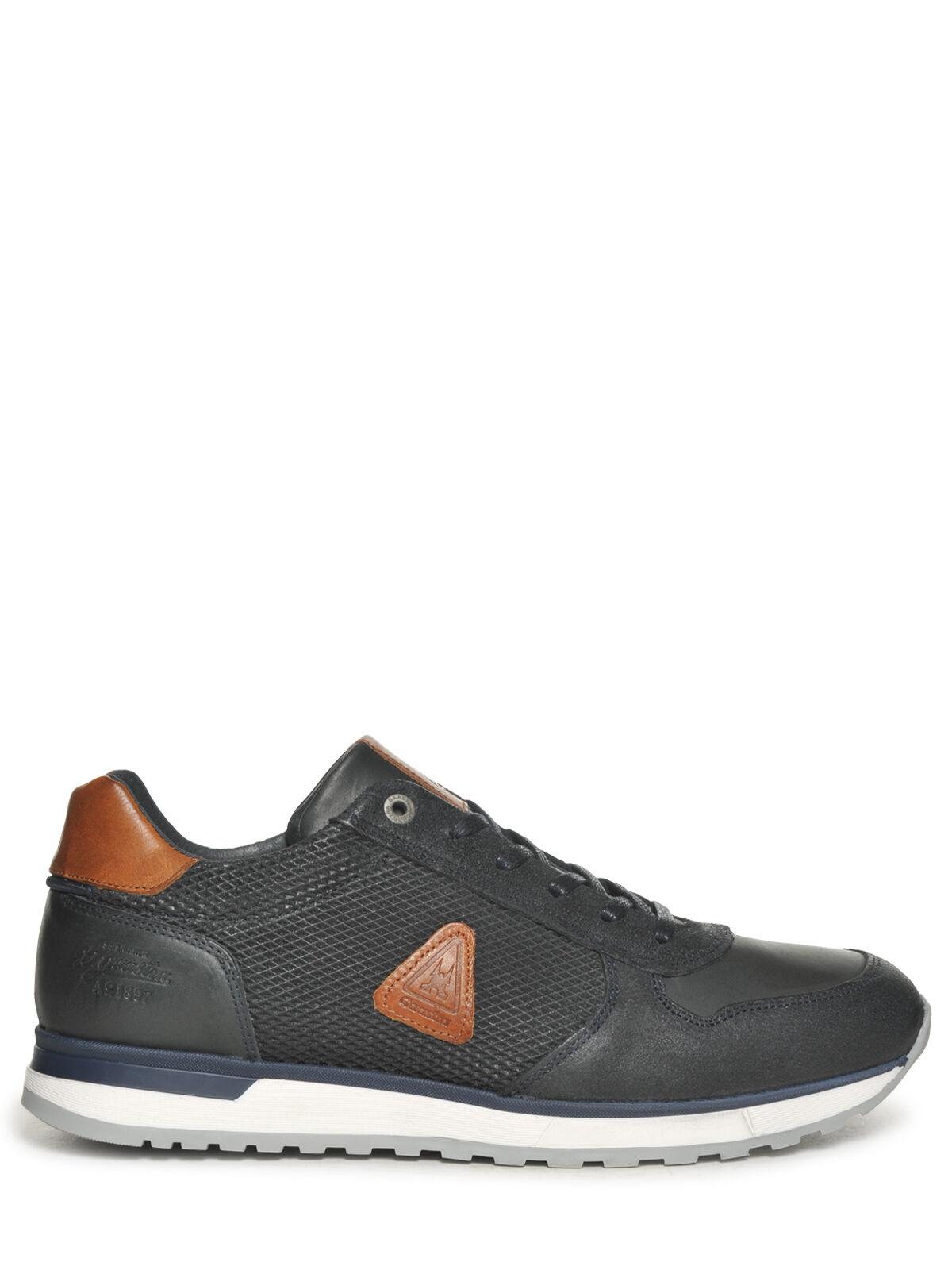 Gaastra Sneaker KAI PRISMA M navy