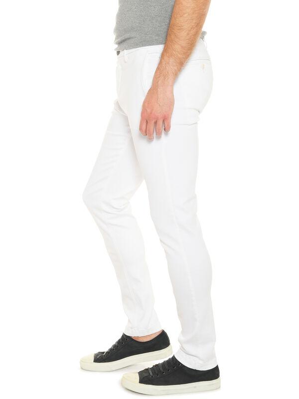Zeumar Jeans