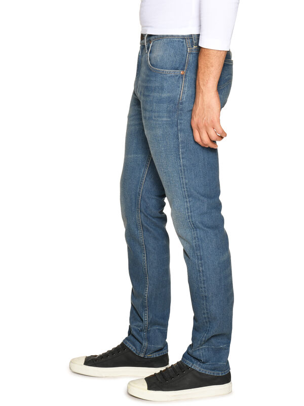 Malone Jeans