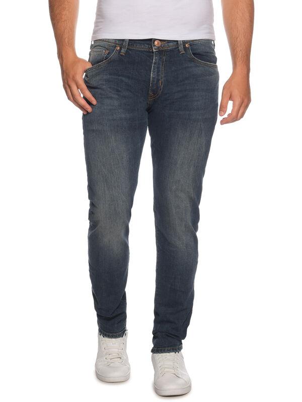 New Diego Jeans