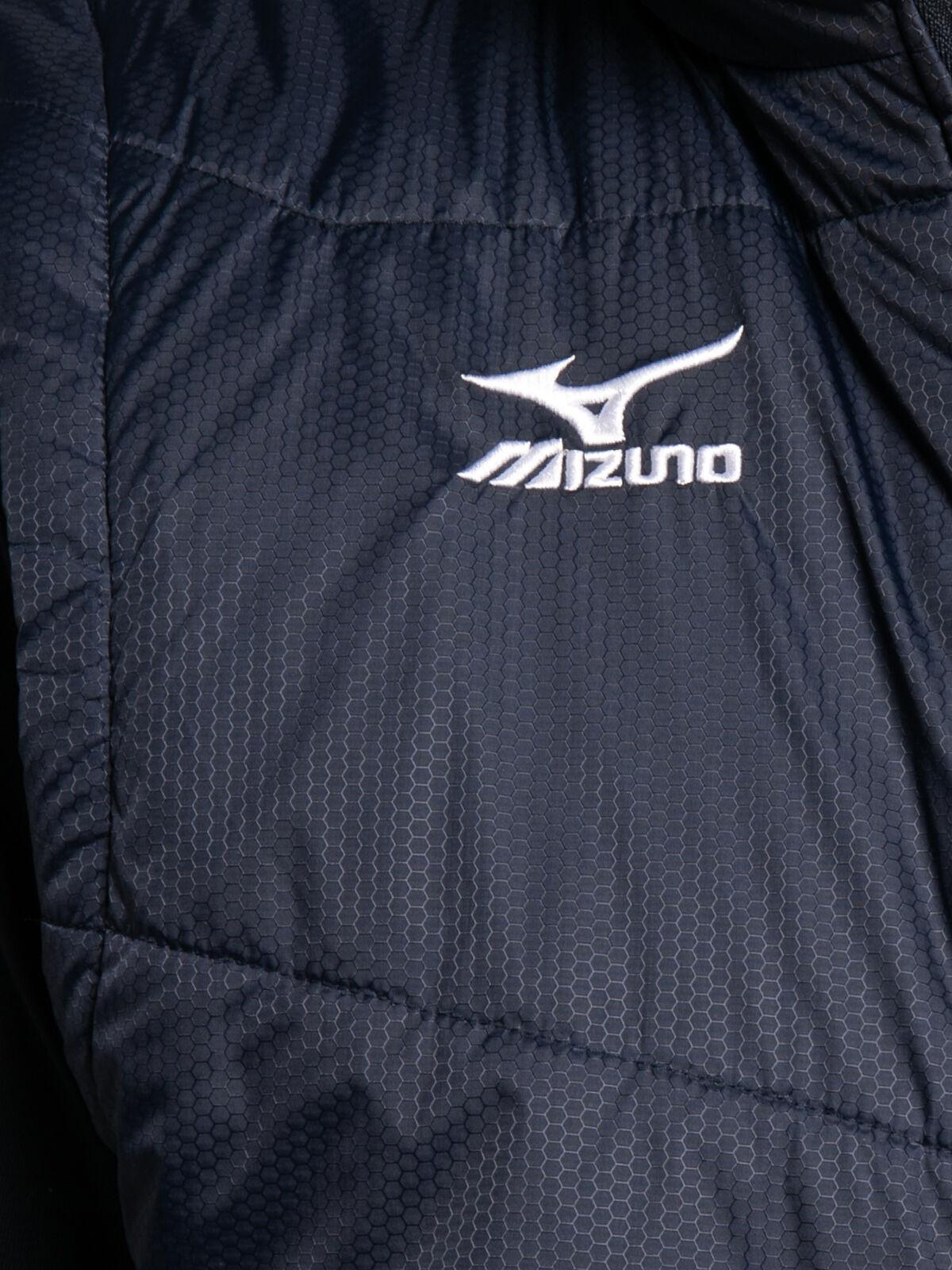 Functional Vest