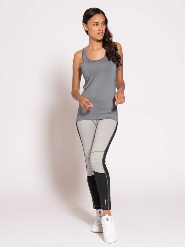 2 Pack Sport Tops