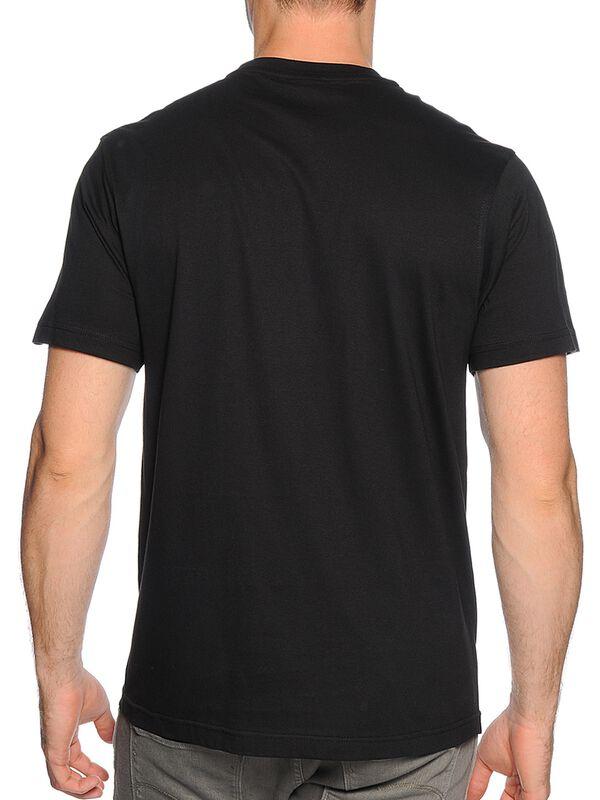 4 Pack T-Shirts