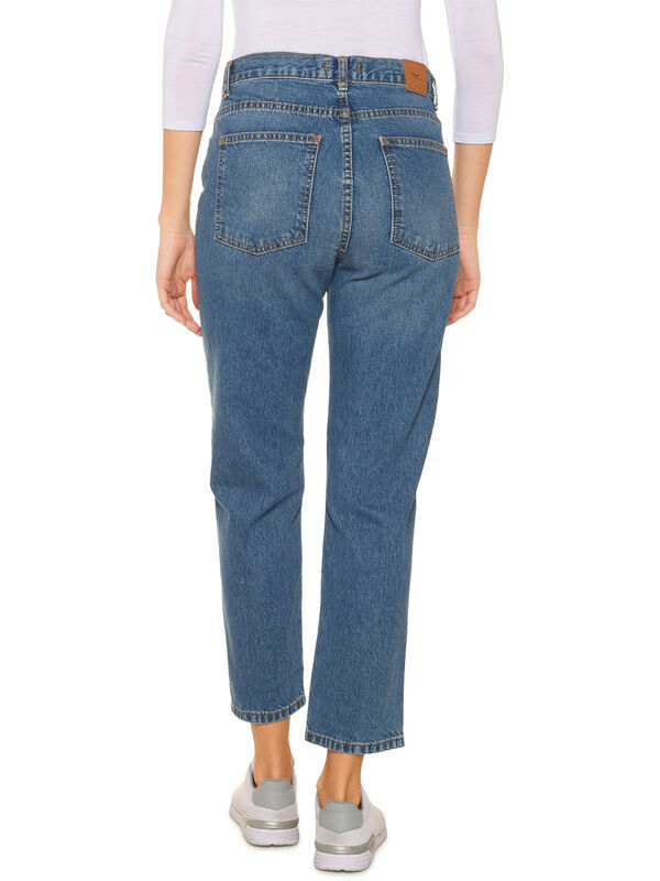 Milva Jeans