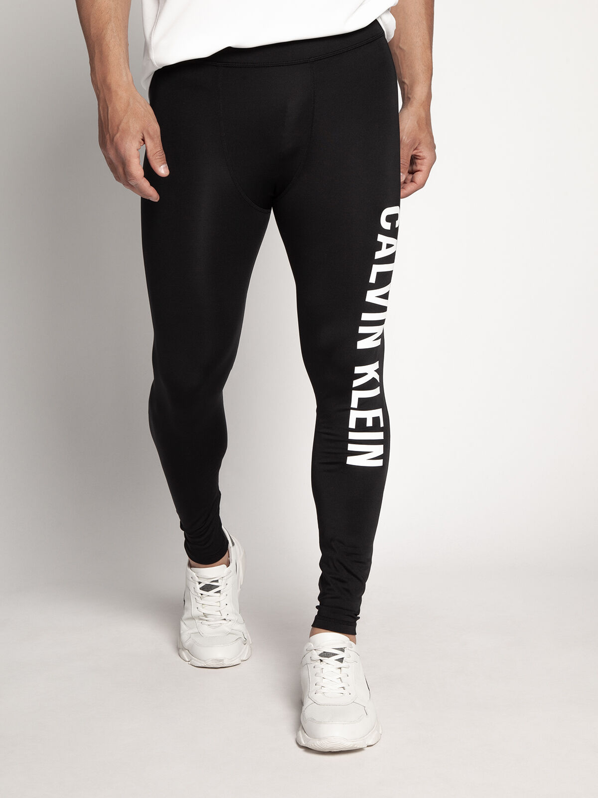 Functional Leggings