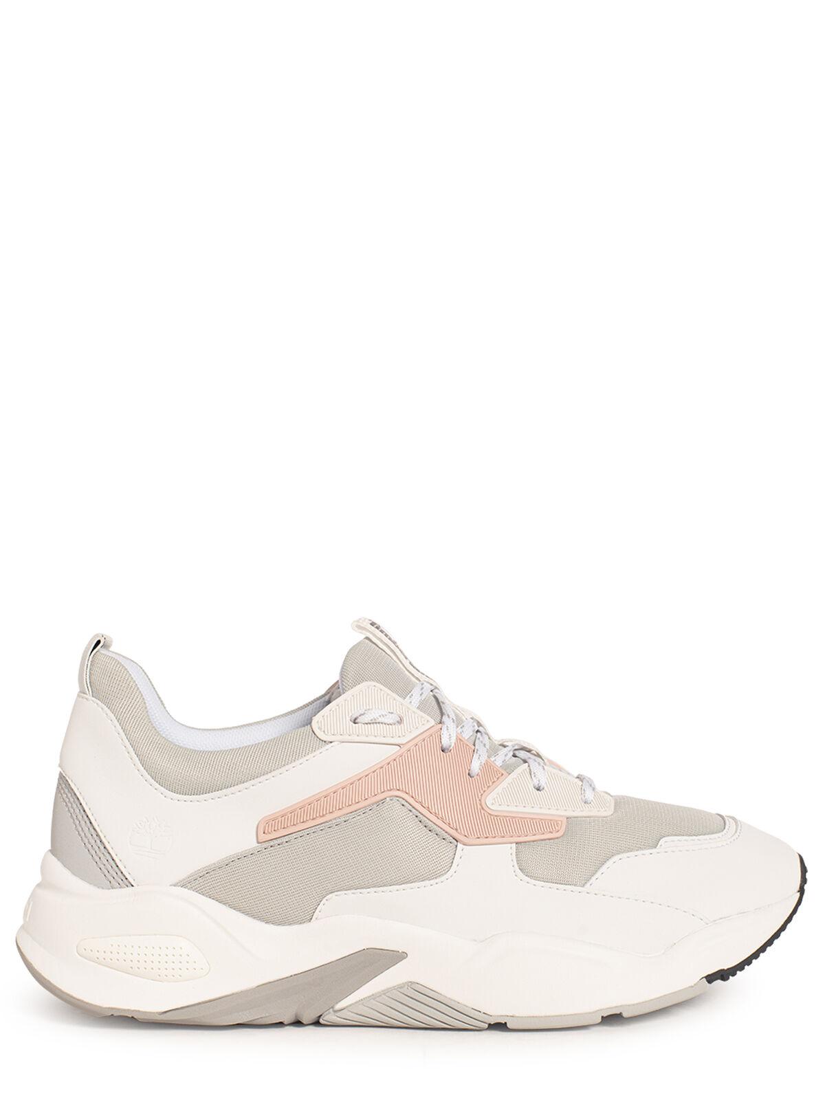 Timberland DelphivilleTextileSneaker