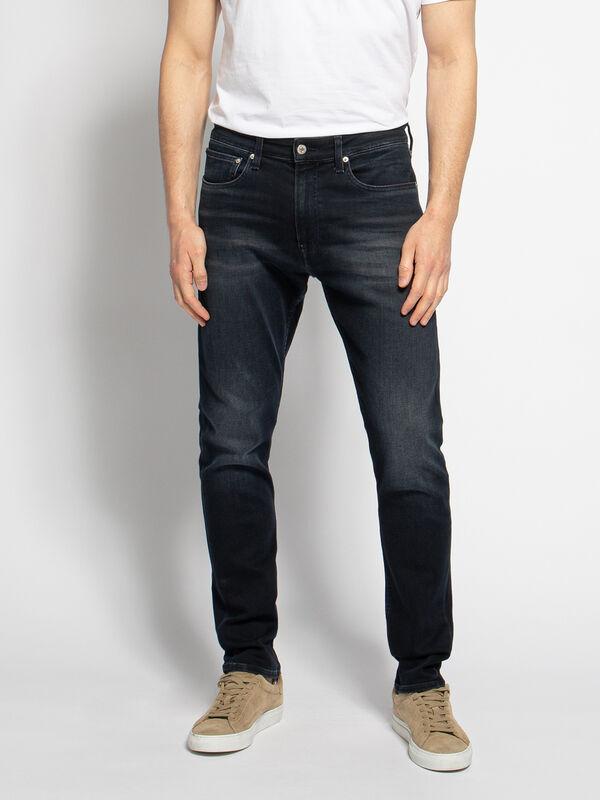 CKJ 056 Jeans