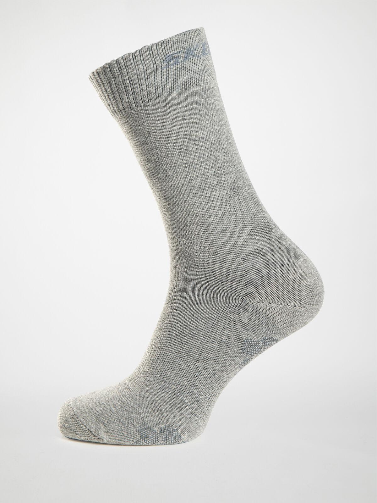 6-Pack of Socks