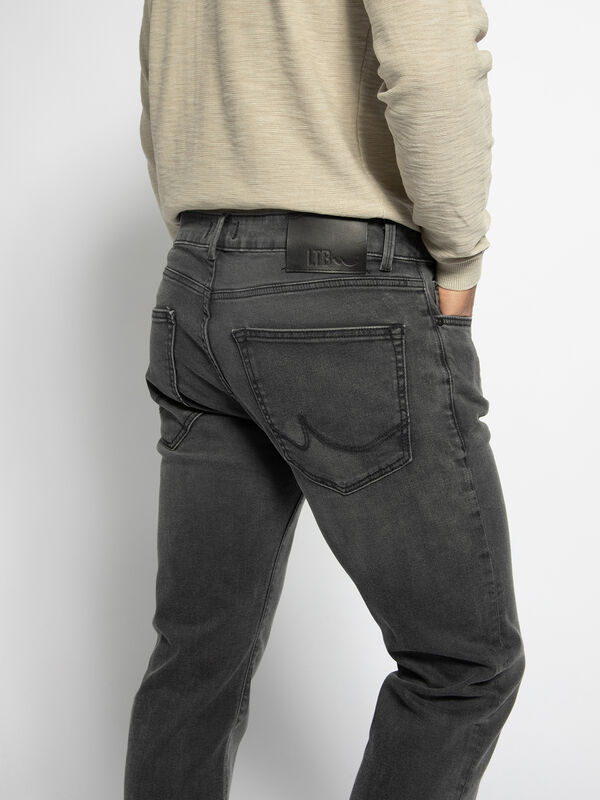 Hollywood Jeans