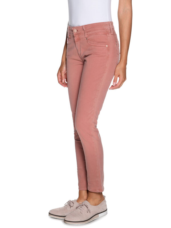 Sophie Trousers