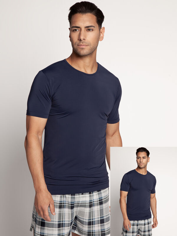 2 Pack Sport T-Shirts