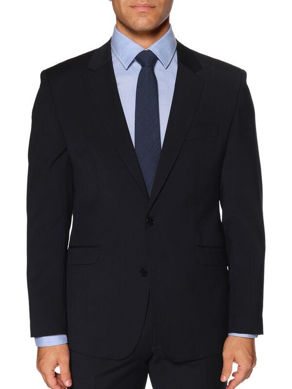 Modular Blazer Slim Fit