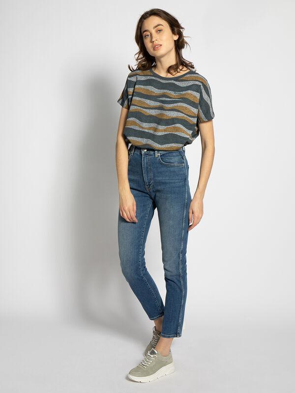 Betty Jeans