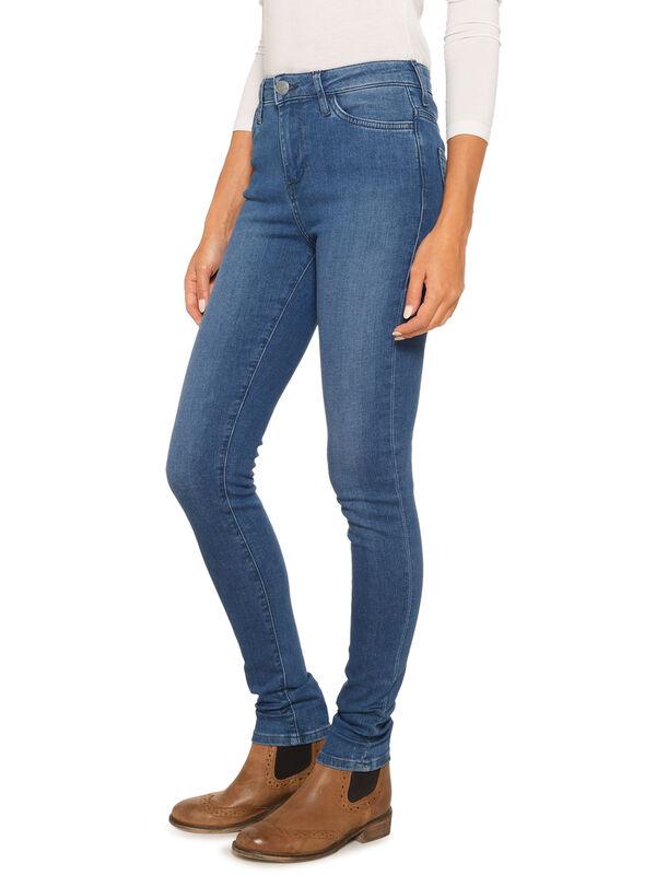 Zoe Jeans