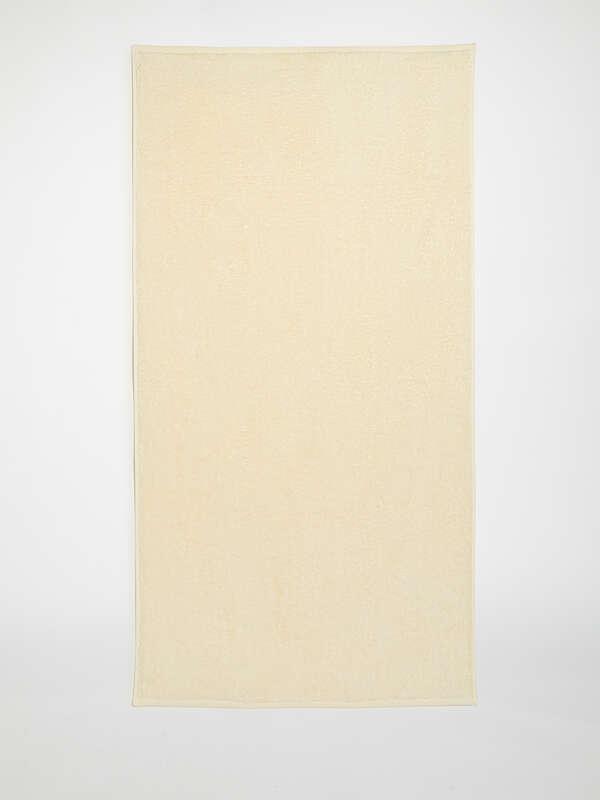 bath towel 70 x 140 cm