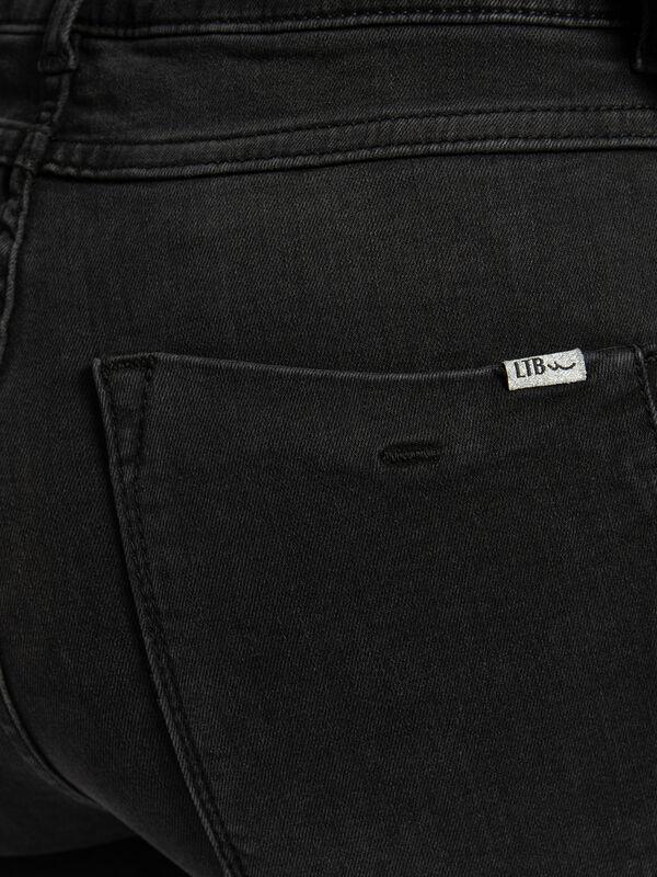 Candela Jeans