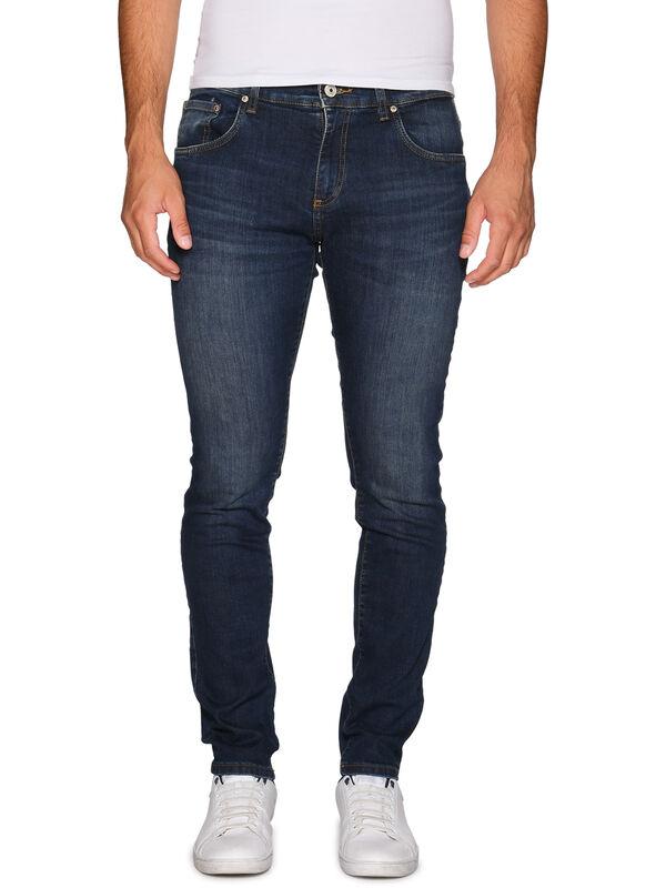 Fredo Jeans