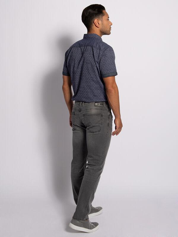Aedan Jeans