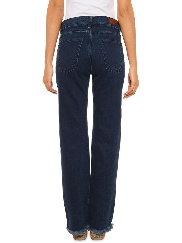Liar Jeans