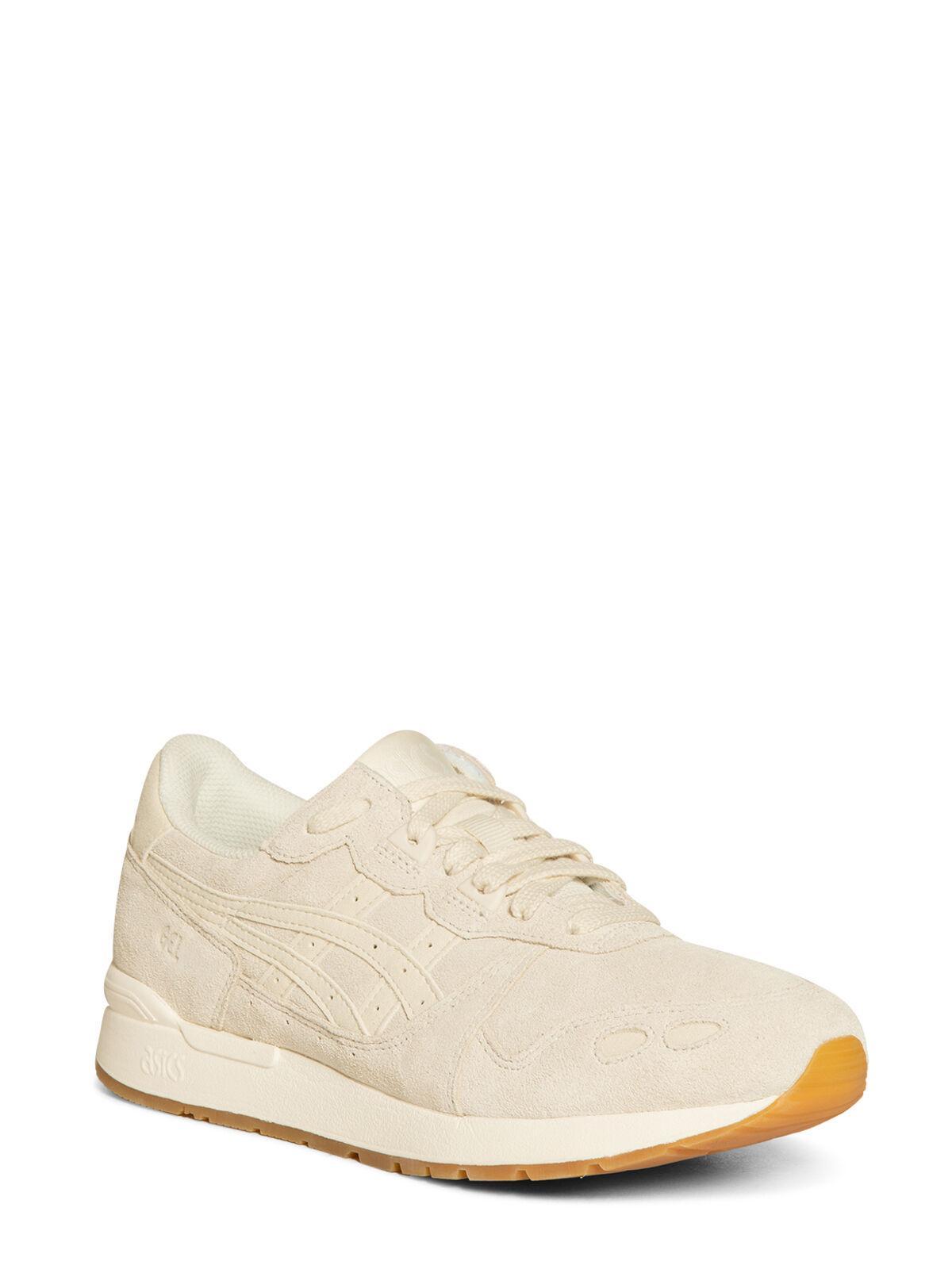 Asics Sneaker Gel Lyte beige | Dress
