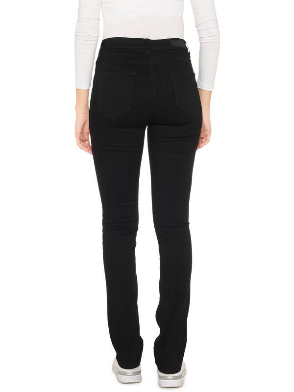Arline Jeans
