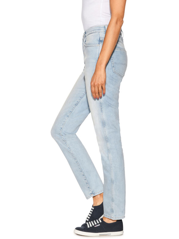 Betty 83 Jeans