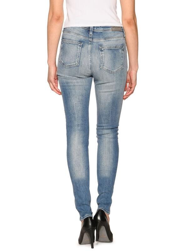 Joi Jeans