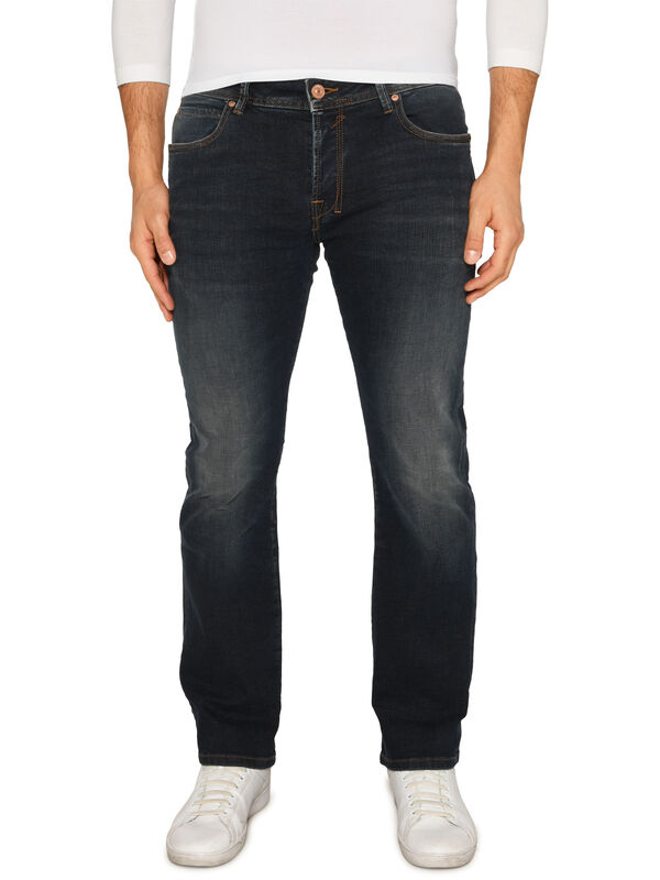 Roden Jeans