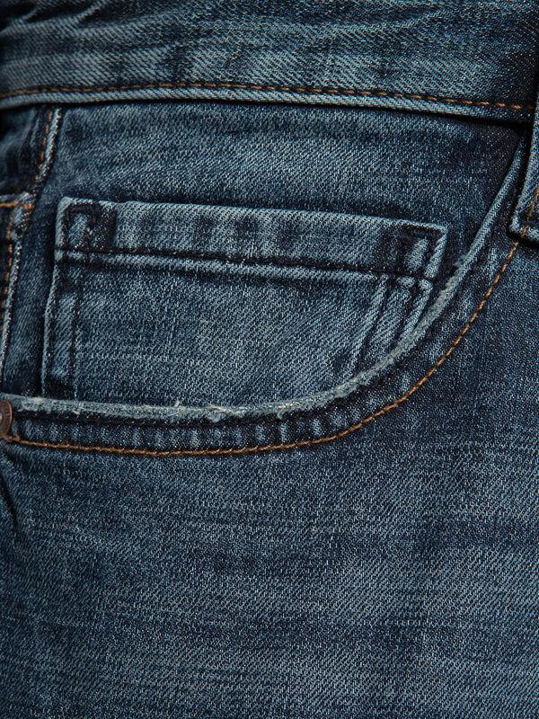 Josh Jeans