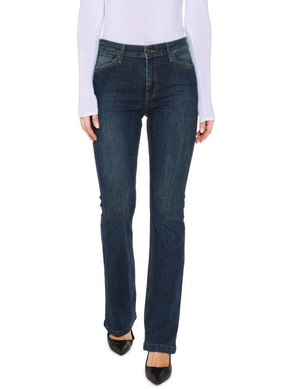 Maria Jeans