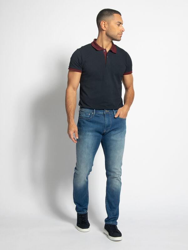 M22 Jeans