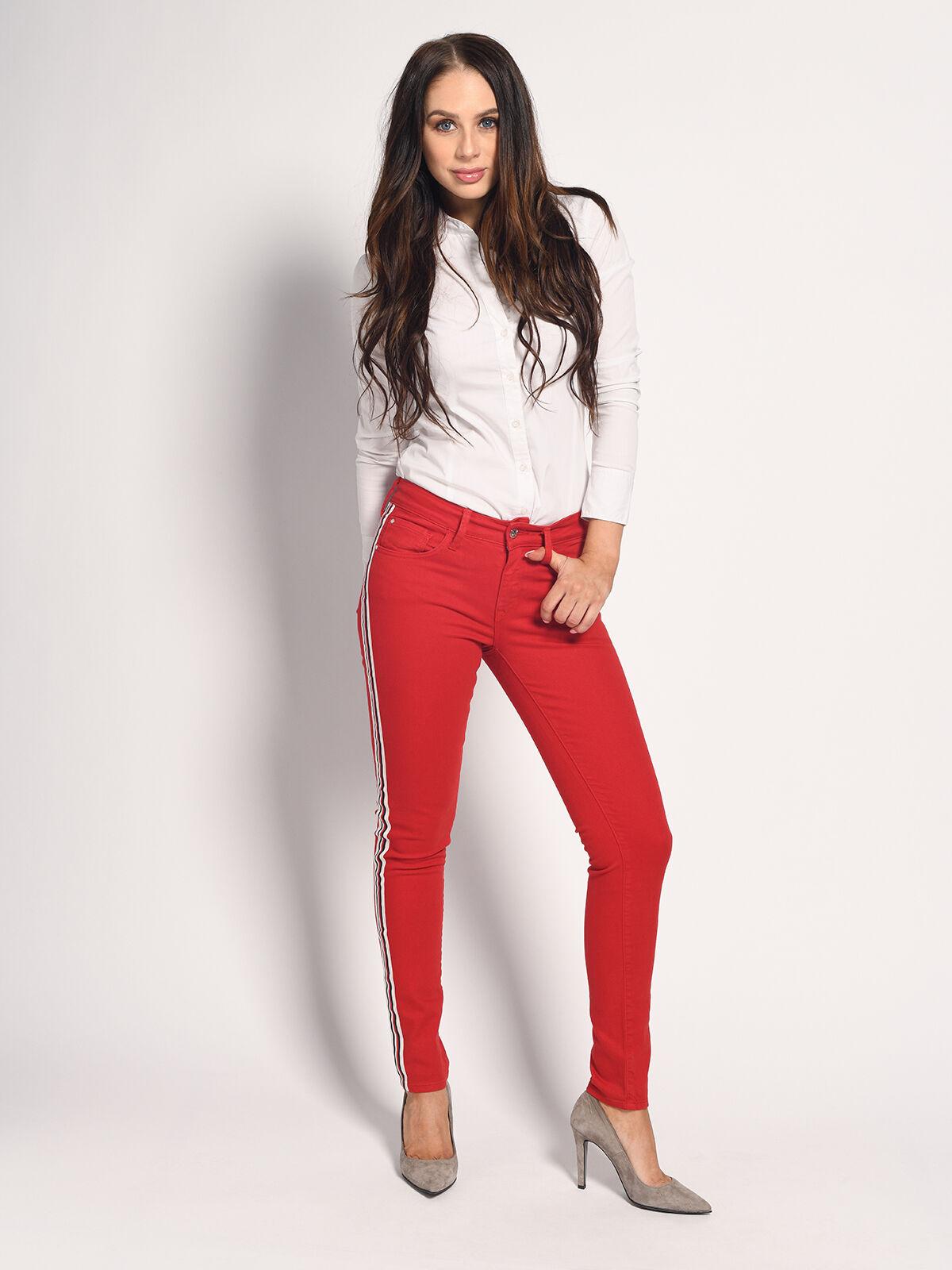 Adriana Jeans