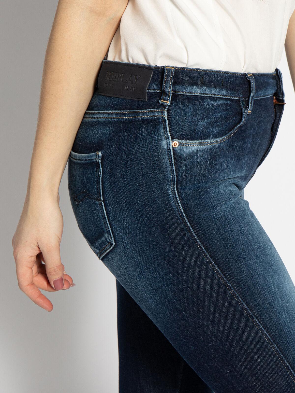 Stella Jeans